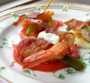 Copycat Red Lobster Recipes - Food.com