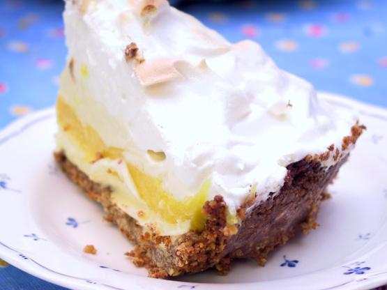 Best Ice Cream Cakes Recipes And Ideas - Genius Kitchen