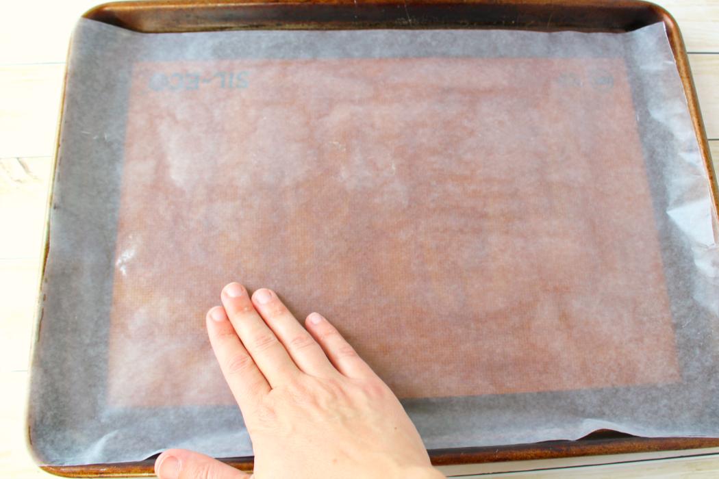 How To Make Fruit Leather Snacks Food Com