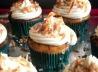 Cupcakes, 50 Ways