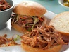 Pulled Pork Perfection from Food Network