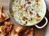 Tailgating Recipes from Food Network