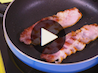 Genius Tips for Cooking Bacon Video