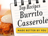 Top Recipes Made Better by You