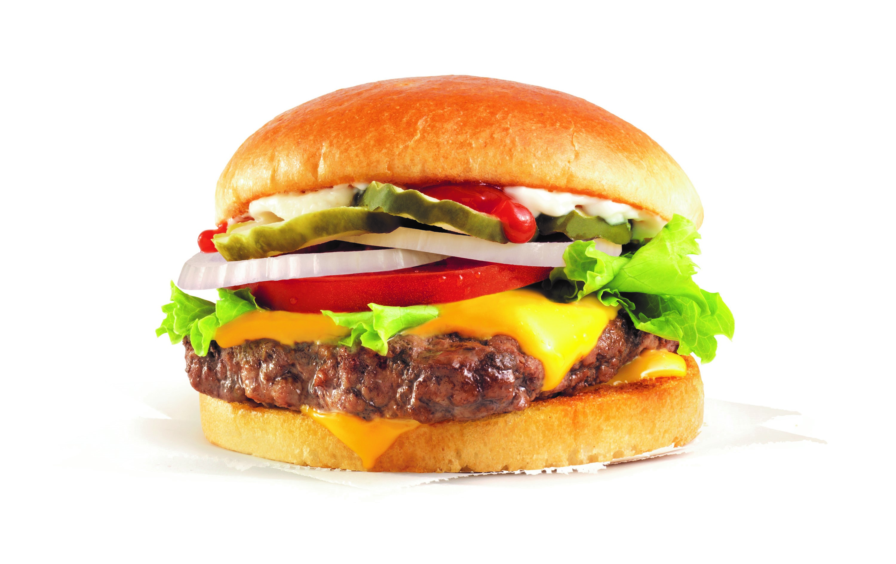 Is Wendy's FREE Dave's Single Burger Worth Downloading the App?
